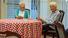How to find best assisted living facility in Williamsville NY